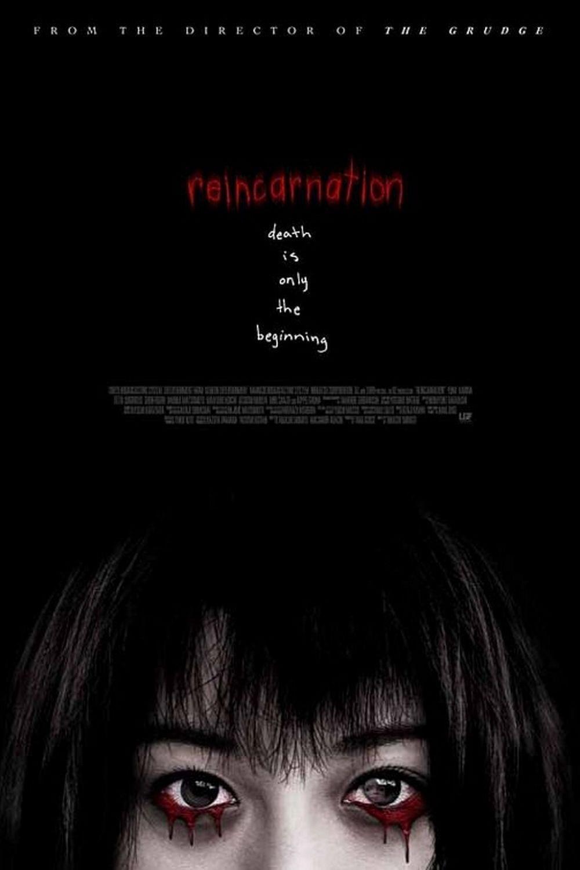 reincarnation-rinne.20801.jpg