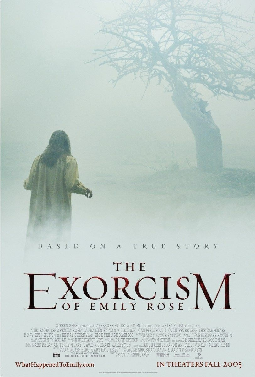 the-exorcism-of-emily-rose.18727.jpg