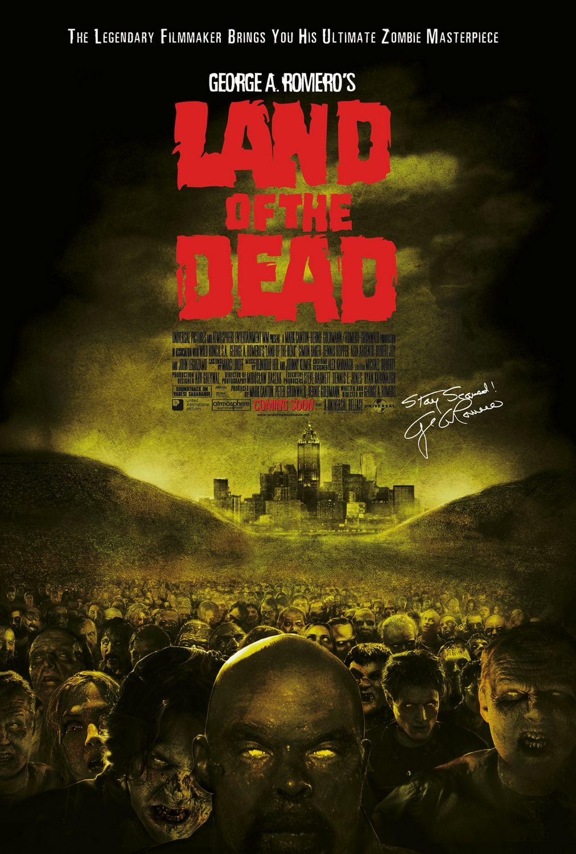 2005-land_of_the_dead-1.jpg