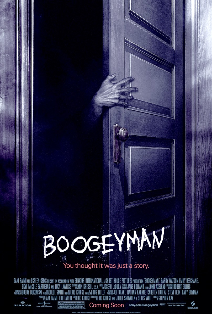 boogeyman.jpg