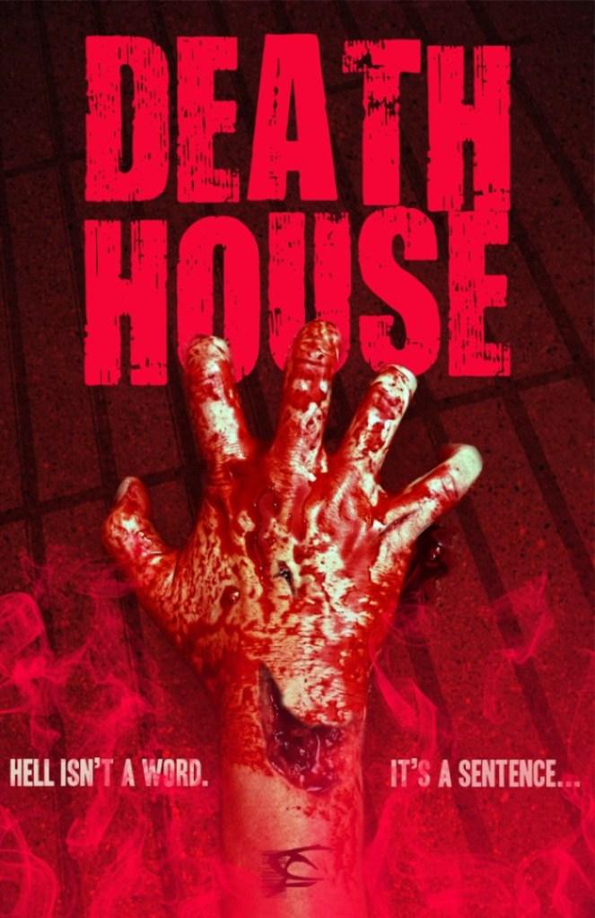 death-house-169600