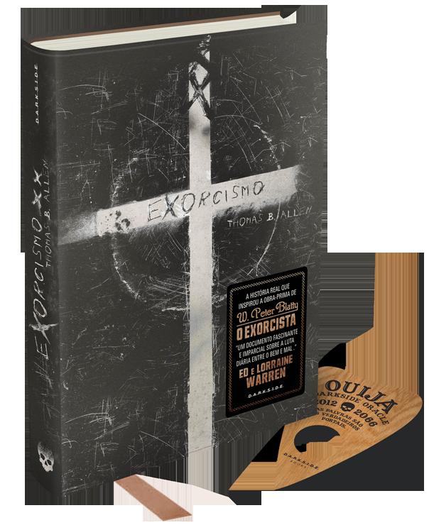 exorcismo-darkside-capa-final.png