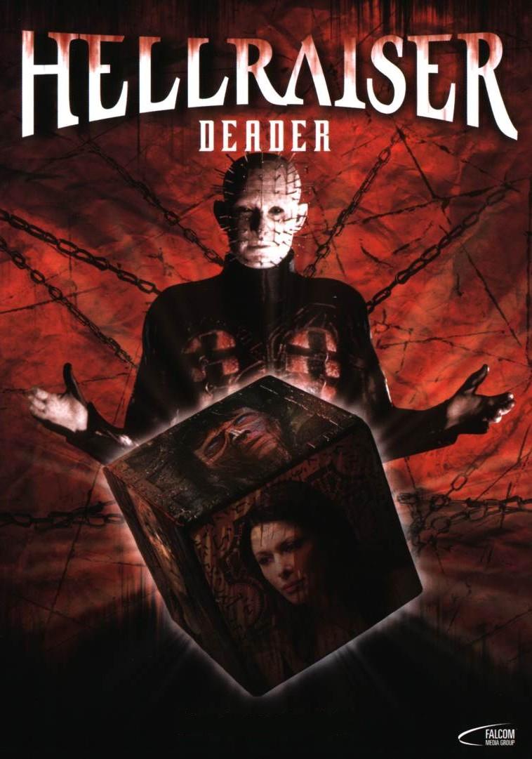 hellraiser-deader-poster-kari-wuhrer-7.jpg