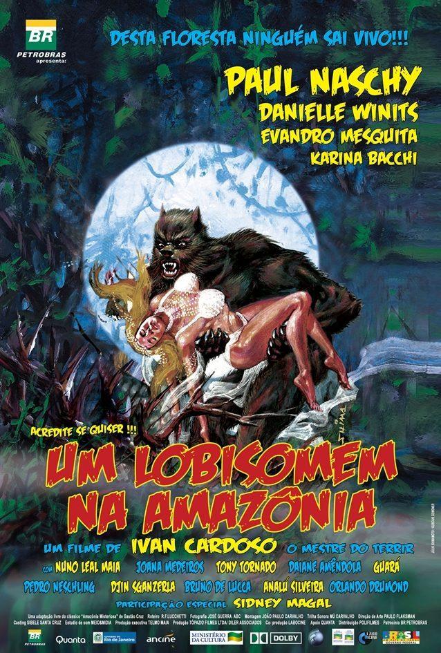poster-a3-do-filme-um-lobisomem-na-amaznia-14207-MLB2819343453_062012-F.jpg