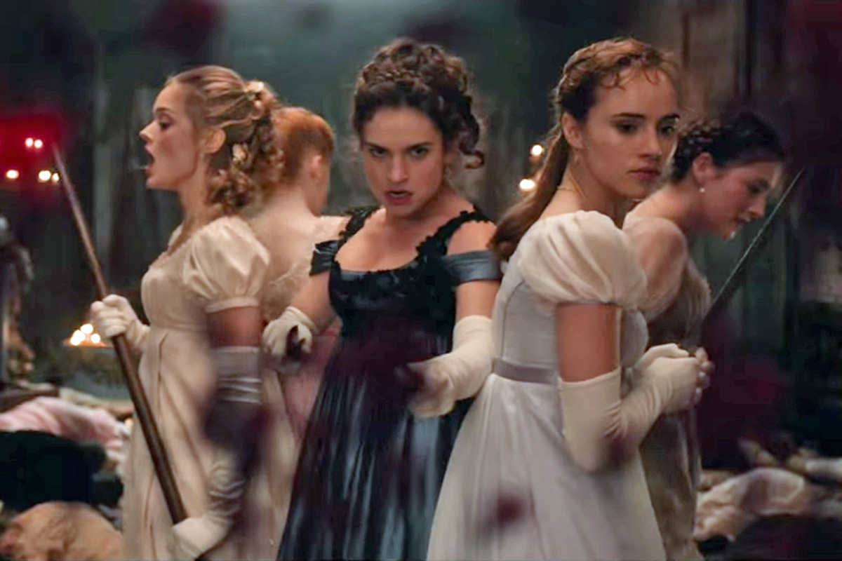Pride-and-Prejudice-and-Zombies-teaser.jpg