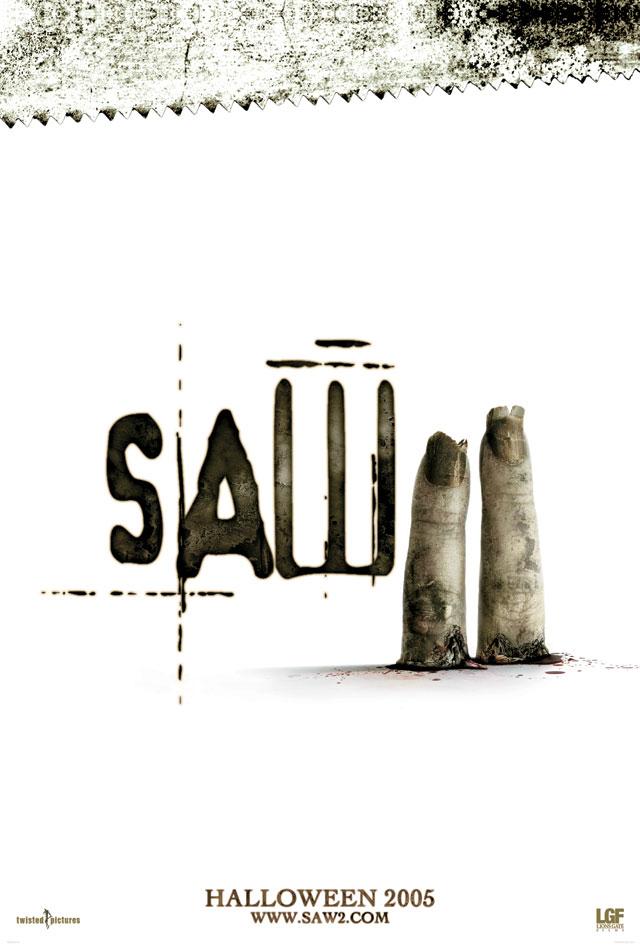 Saw2a.jpg