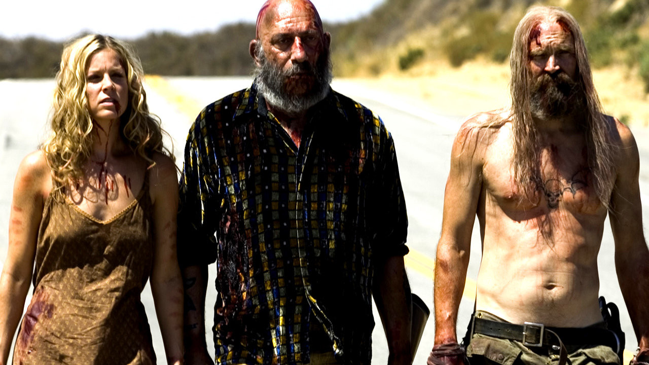 the-devils-rejects-villains.jpg