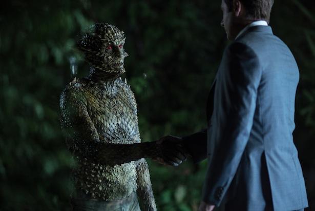 The-X-Files-Were-Monster.jpg
