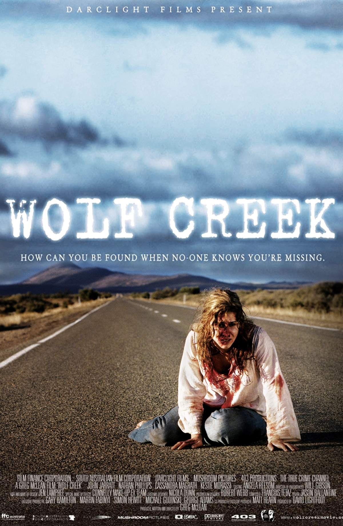 wolf-creek-movie-poster.jpg
