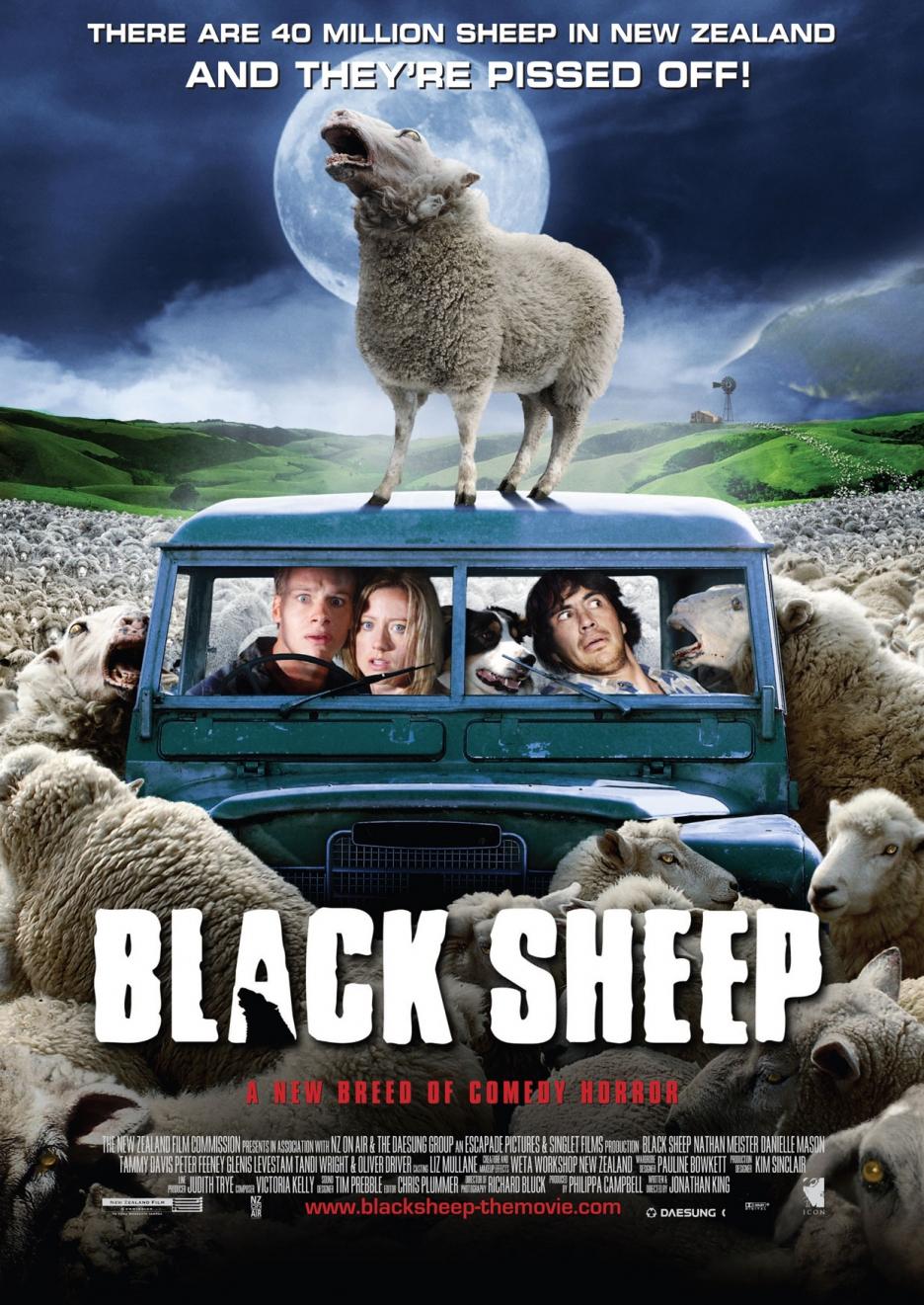 black-sheep-poster.jpg