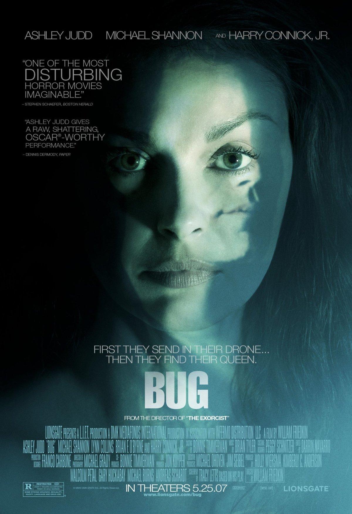 bug-2006-poster.jpg