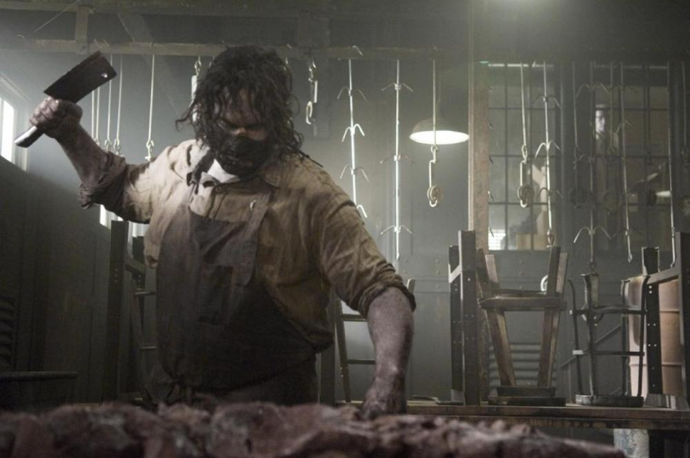 the_texas_chainsaw_massacre_the_beginning_01.jpg