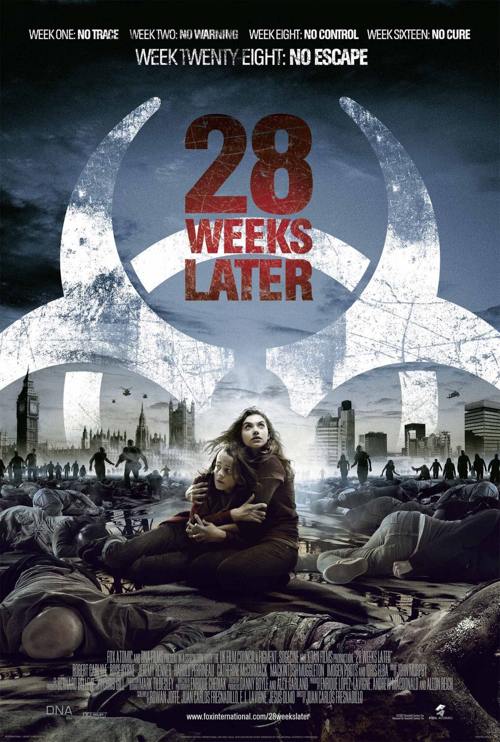 2007-28_weeks_later-2