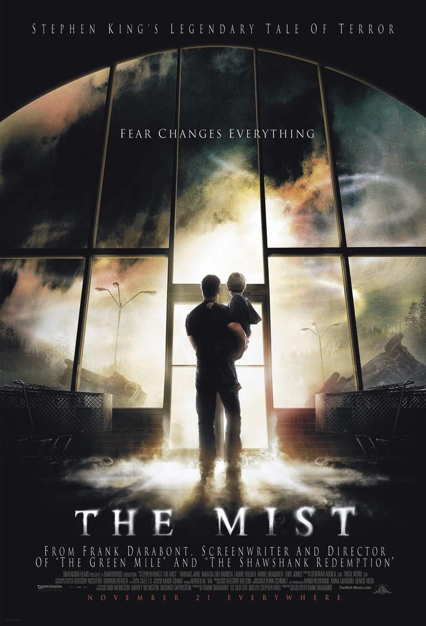2007-mist-1.jpg