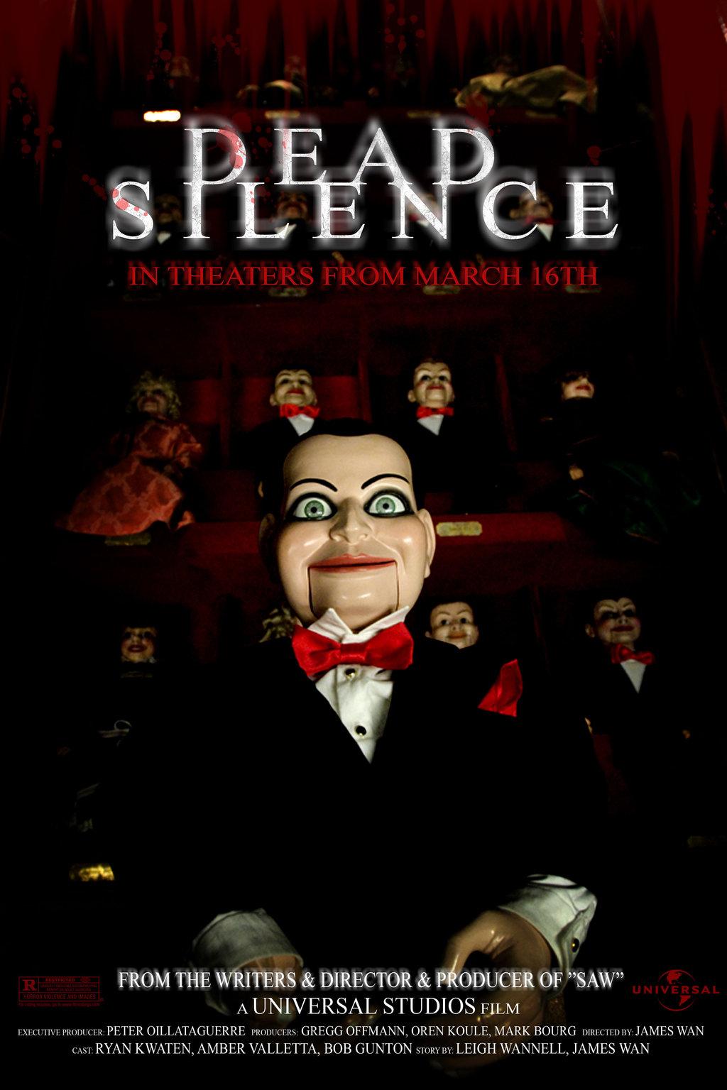 dead_silence_by_pozzz.jpg