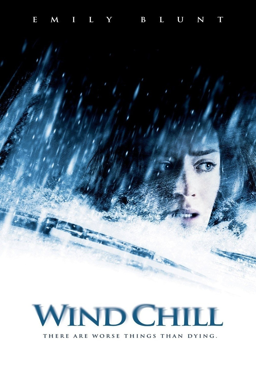 wind_chill.jpg