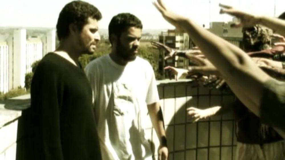 a-capital-dos-mortos-2008-09-e1433408707103