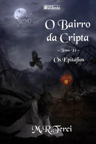 capa.bairro_da_cripta_v2-page-001