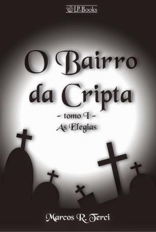 cripta3