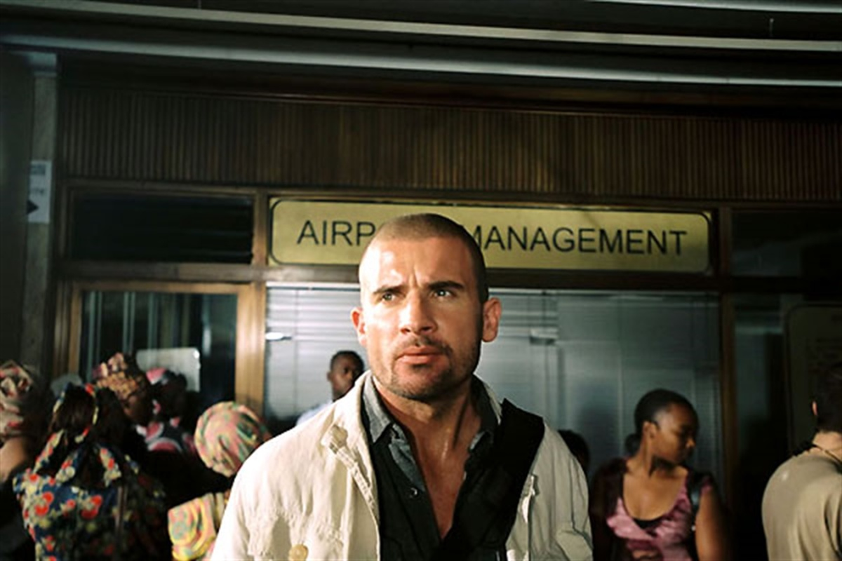 dominic-purcell_45072.jpg