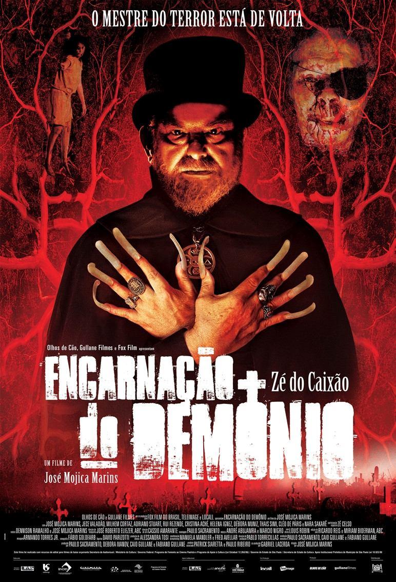 poster-a3-do-filme-encarnaco-do-demnio-966301-MLB20320127345_062015-F.jpg