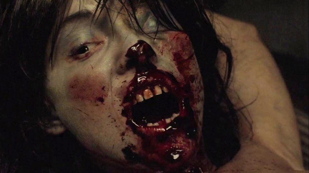 deadgirl2
