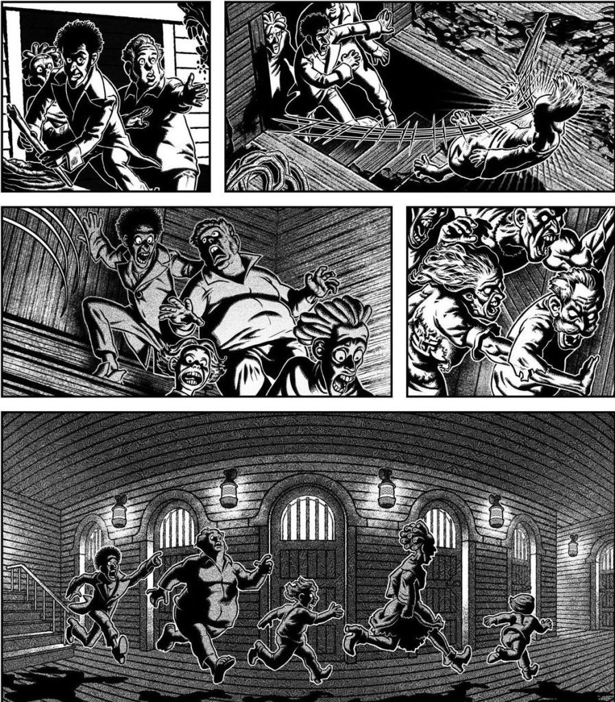 Ilustra-Independencia-Mortos-2