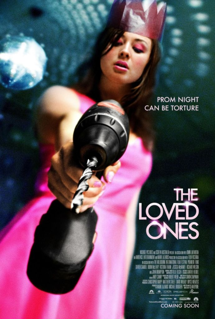 loved-ones-poster-02