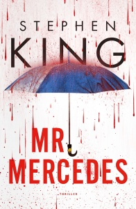 Mr-Mercedes-Capa