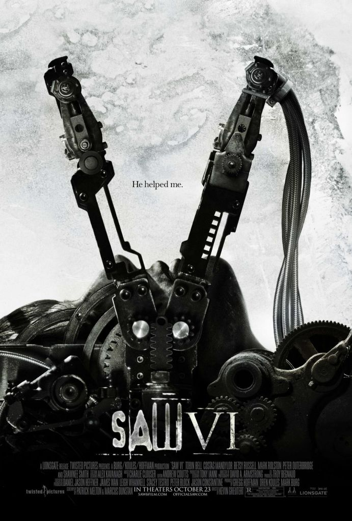 saw_vi_1