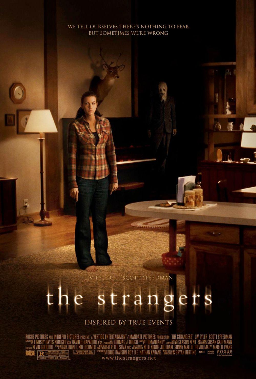 strangers_ver3_xlg.jpg