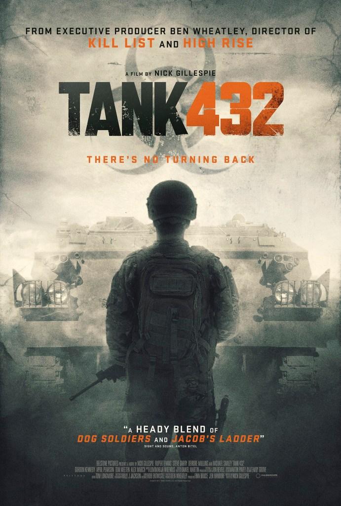 Tank432_1Sheet_27x40_Hi-Res