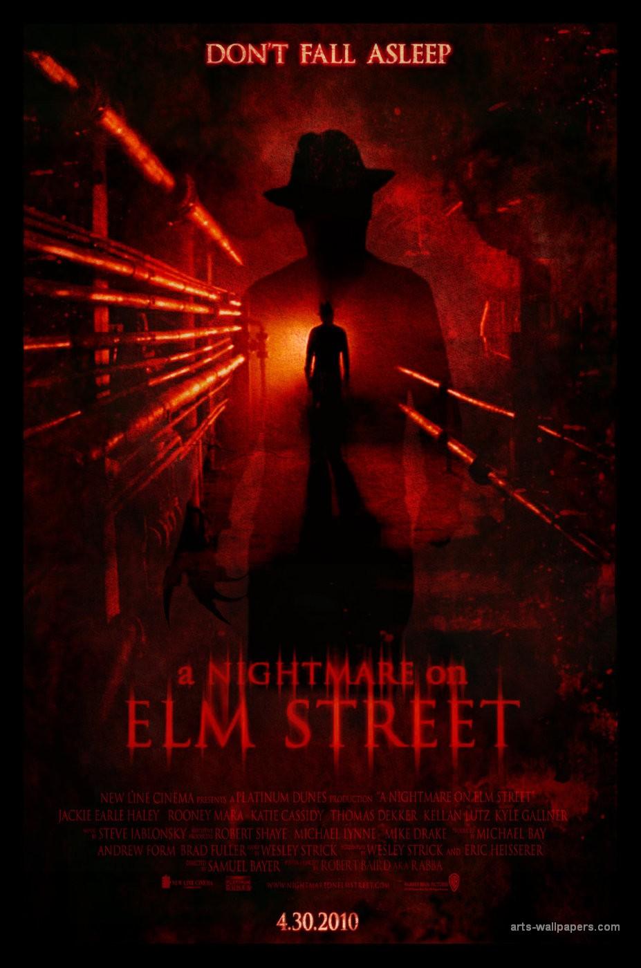 A+Nightmare+on+Elm+Street+(2010)