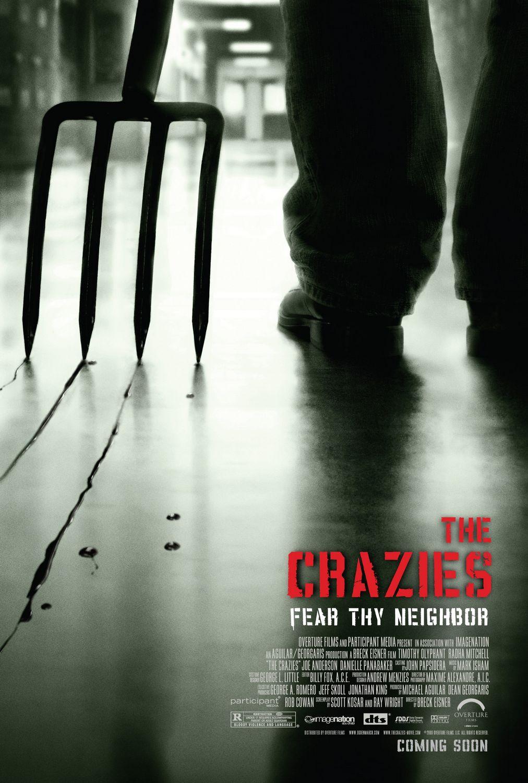 crazies_ver2_xlg.jpg