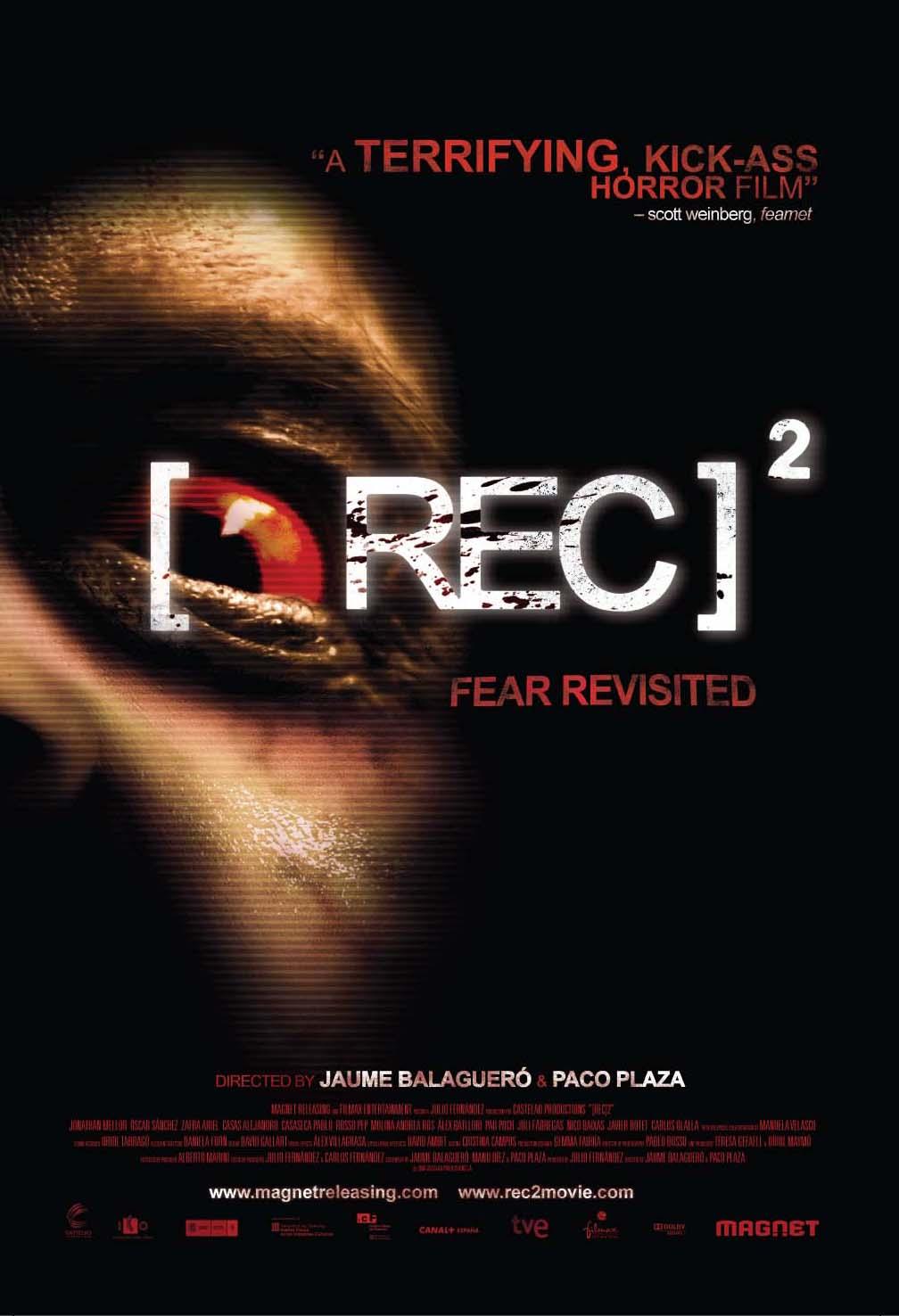 rec_2_domestic_poster.jpg
