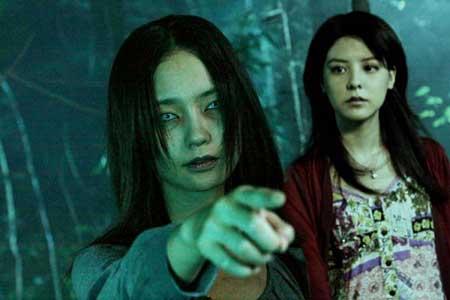 The-Sylvian-Experiments-2010-movie-5.jpg