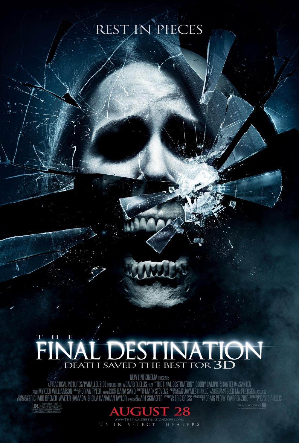 The_final_destination_poster.jpg