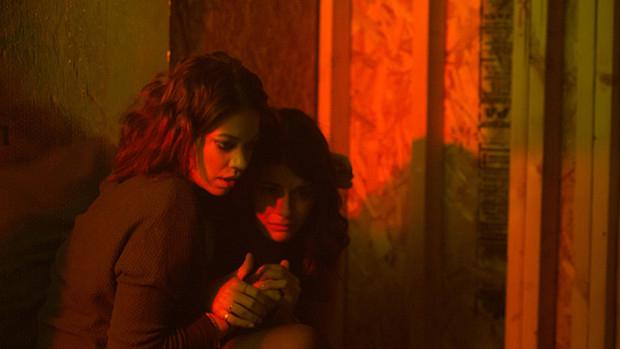 viral-movie-blumhouse-2016