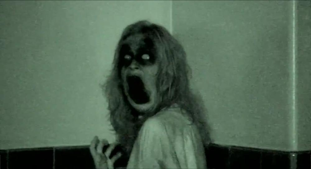 grave-encounters-movie-ghost-screaming.jpg