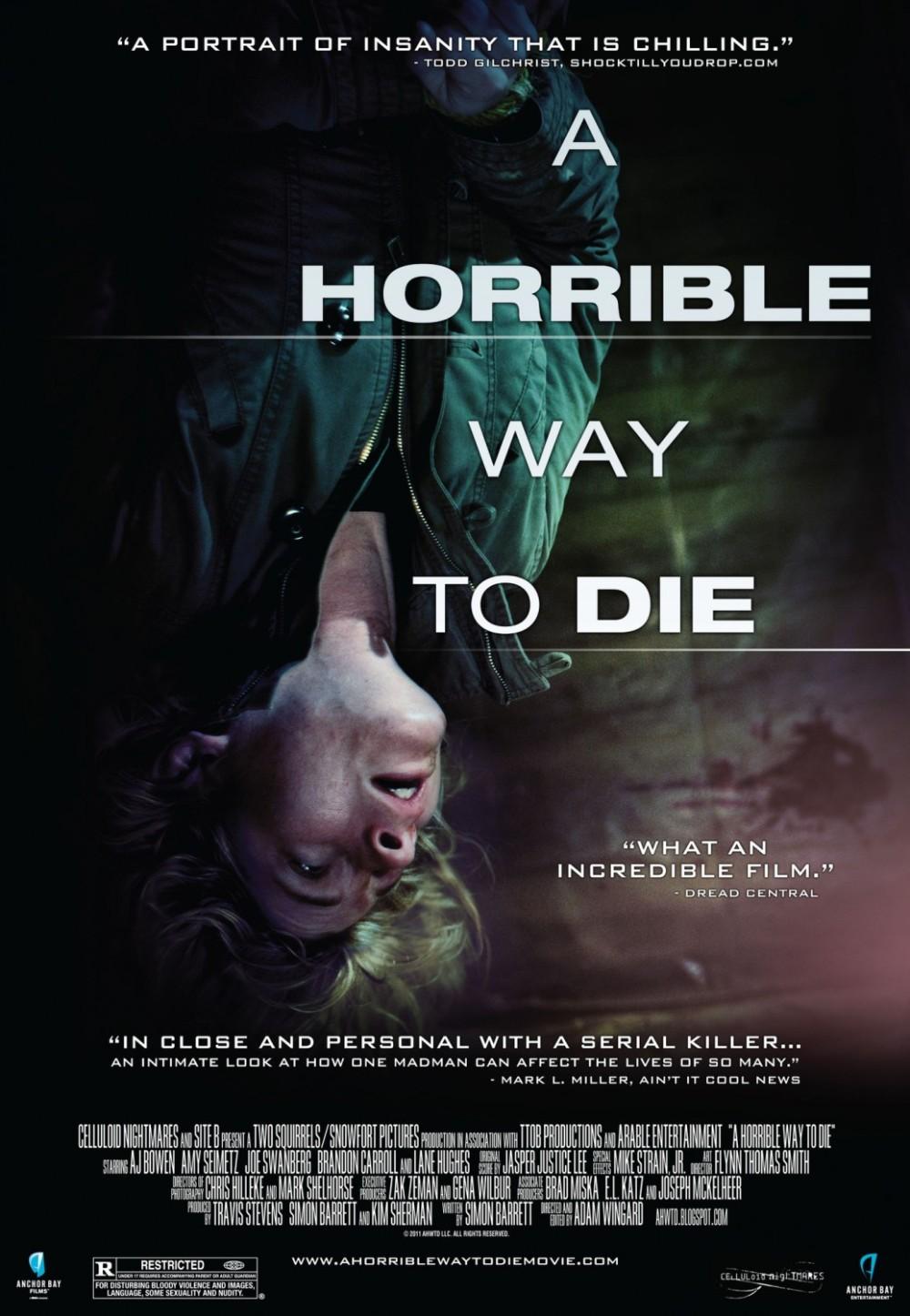 horrible_way_to_die_ver3_xlg.jpg