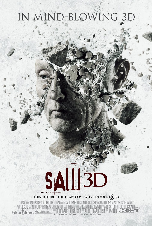 saw-3d-6.jpg