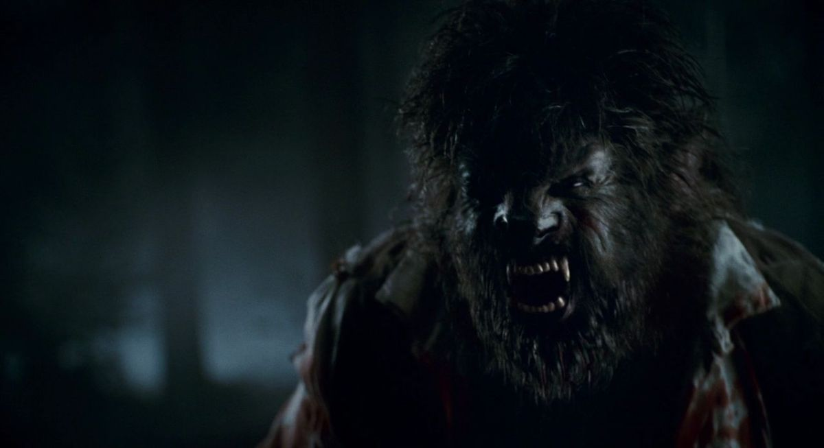 The-Wolfman-2010-image.jpg